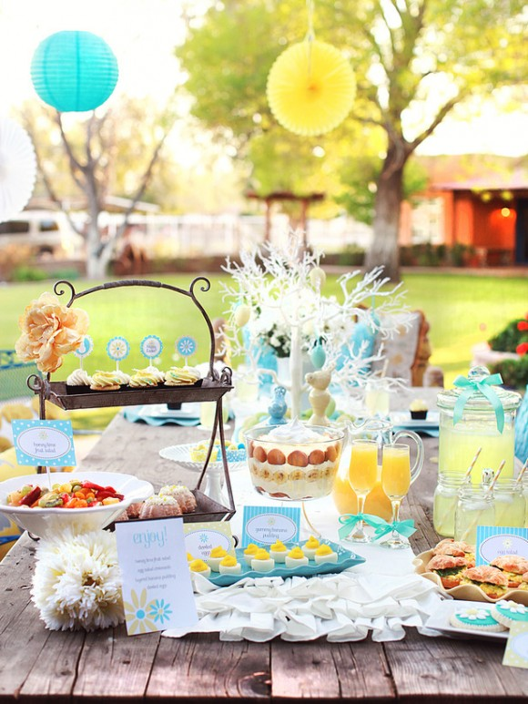 Original_Easter-Kim-Stoegbauer-Brunch-Table_s3x4_lg