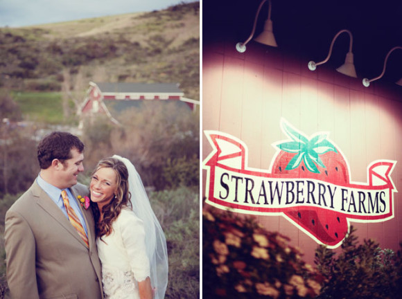 strawberry-farm-wedding-01
