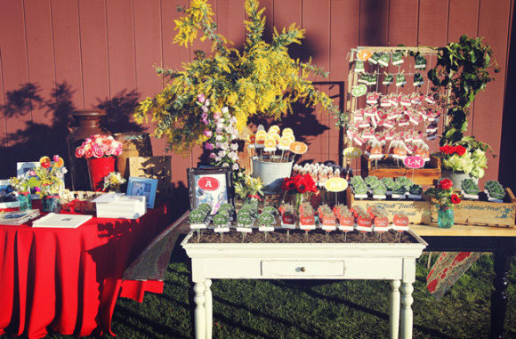 strawberry-farm-wedding-08