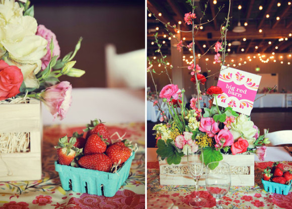strawberry-farm-wedding-11