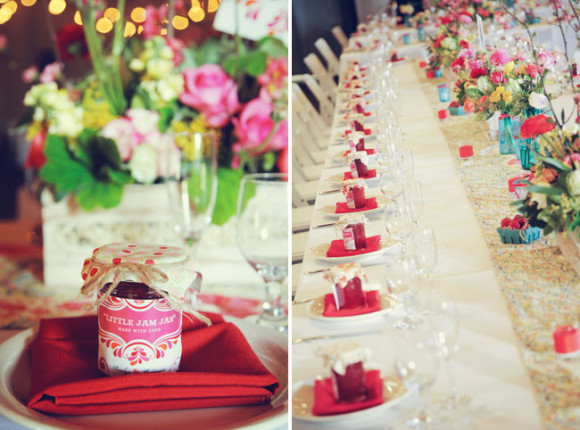 strawberry-farm-wedding-15