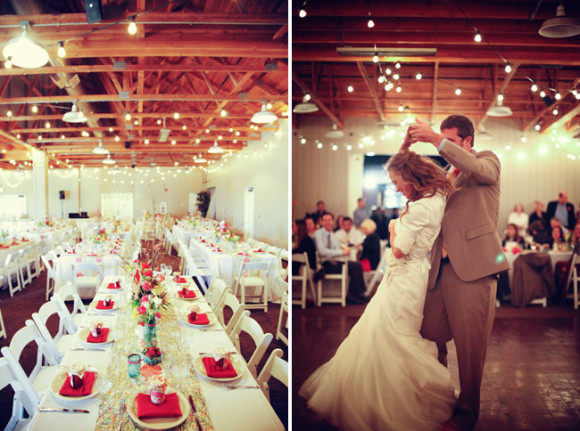 strawberry-farm-wedding-17