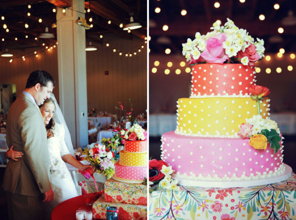 strawberry-farm-wedding-18
