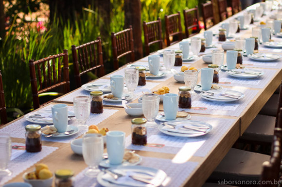 brunch_botanico-24