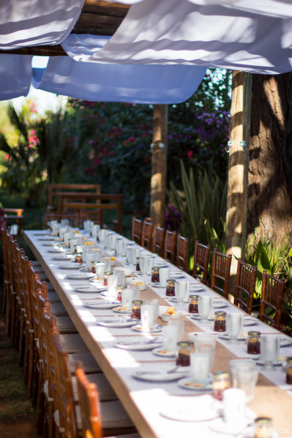 brunch_botanico-5
