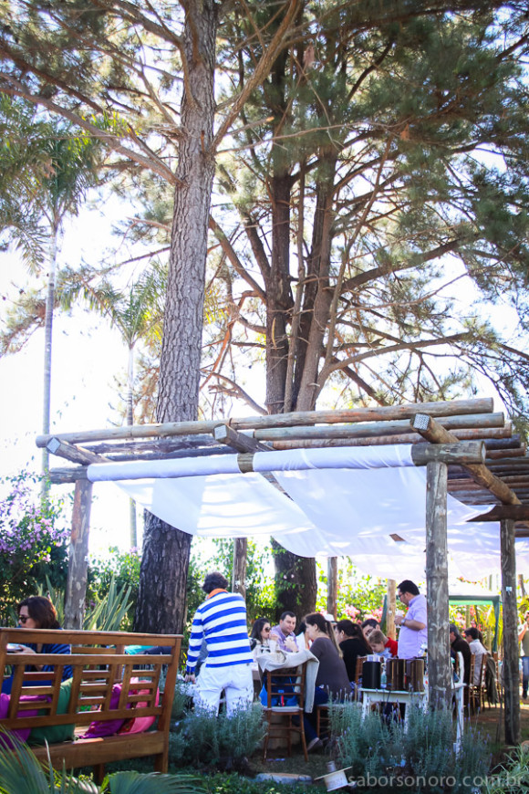 brunch_botanico-62