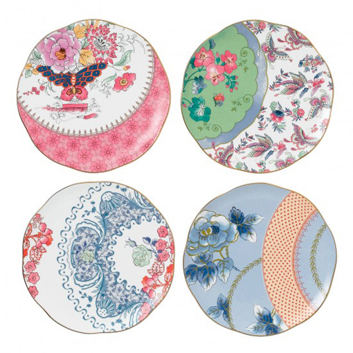 wedgwood-butterfly-bloom-01