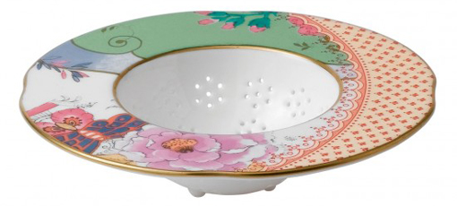 wedgwood-butterfly-bloom-01a
