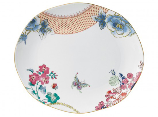 wedgwood-butterfly-bloom-01c