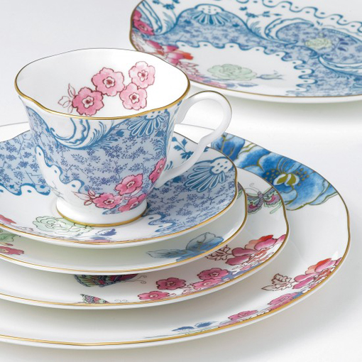wedgwood-butterfly-bloom-02