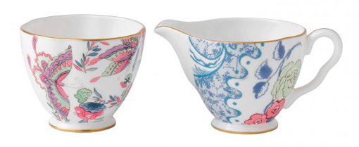 wedgwood-butterfly-bloom-02a