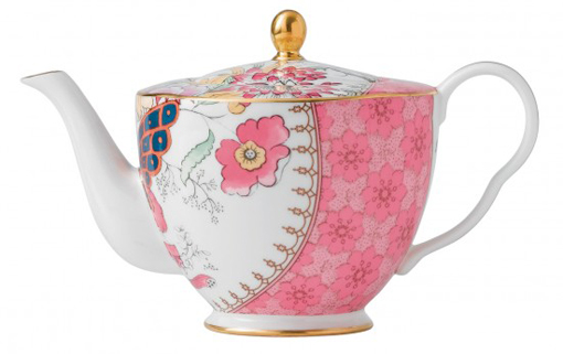 wedgwood-butterfly-bloom-03