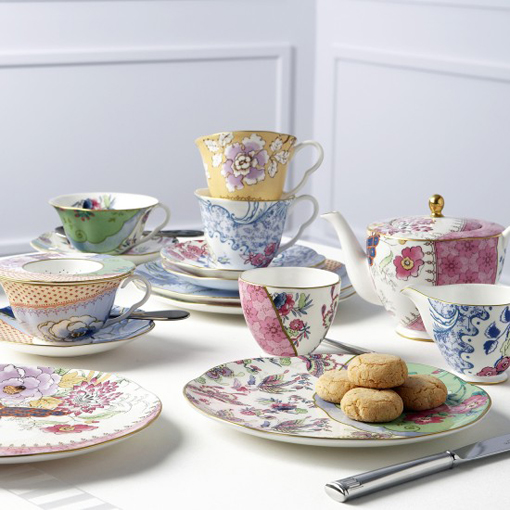 wedgwood-butterfly-bloom-04