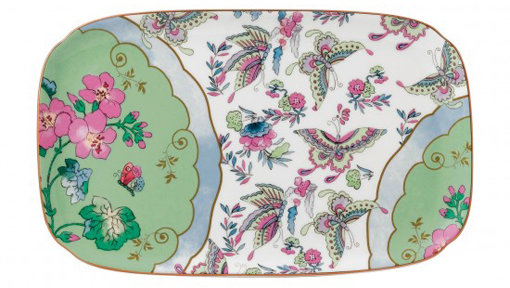 wedgwood-butterfly-bloom-06