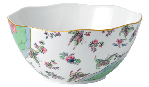 wedgwood-butterfly-bloom-07
