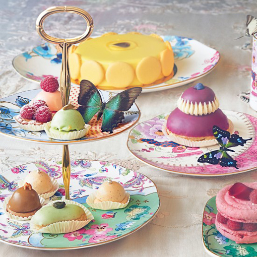 wedgwood-butterfly-bloom-08