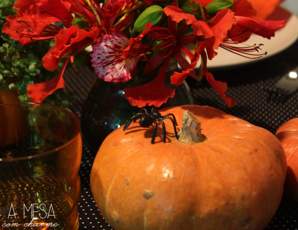CAMCC-halloweenparty-03